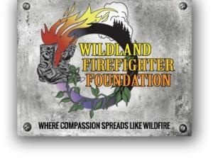 Wildland Firefighters Foundation