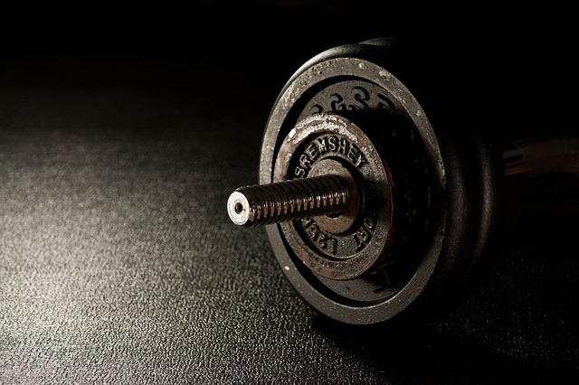 fitness-1882721_640.jpg