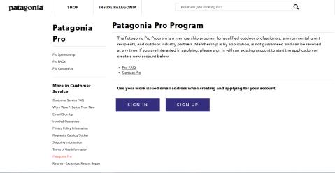 Patagonia_Pro_Program